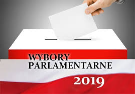 Polish Parliamentary Elections